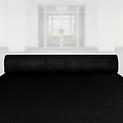 Indoor Carpet - Black.png