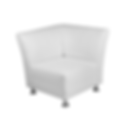 0-LSSW - Armless Corner Sofa - White.png