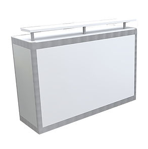 dual height 1.5 contemporary counter.jpg