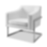 LLA - Accent Chair - White.png
