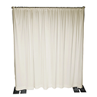 Velour Drape - Cream.png