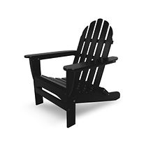 0-Muskoka Chair - Black.jpg