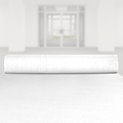 Indoor Carpet - White.png