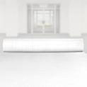 Indoor Carpet - White.png