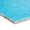 C012 - Carpet Underpad.jpg