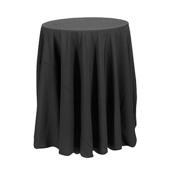 full linen table cover.jpg