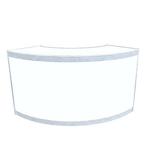 2m curved counter.jpg