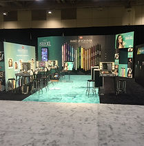 0-MakeUpForEver Booth.jpg