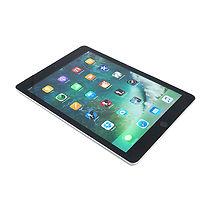 0-csm_Apple_iPad_front_08469f1792.jpg