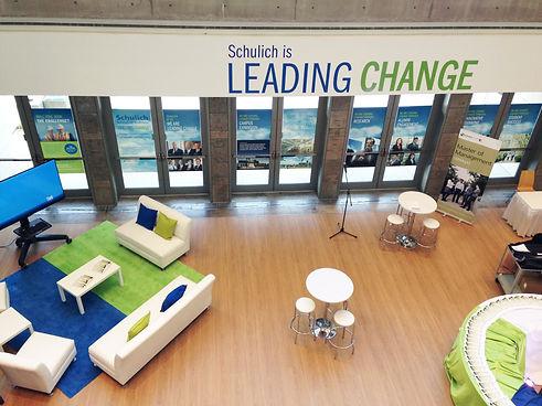 Schulich Lounge.jpg