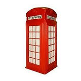 Event Accessories Telephone Booth.jpg
