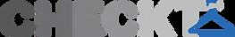 CheckT Logo.png