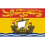 New Brunswick.jpg