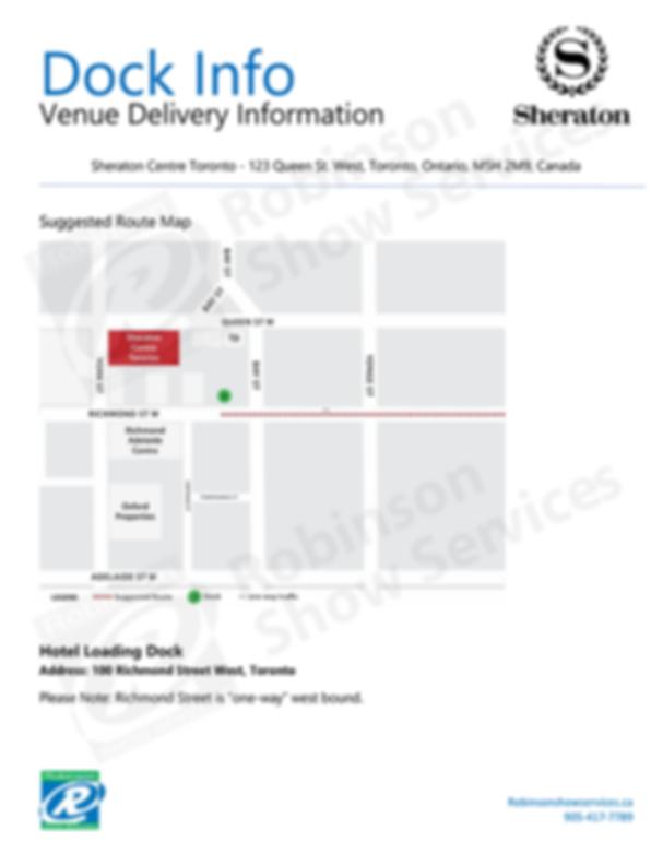 Sheraton Dock Info-1.png
