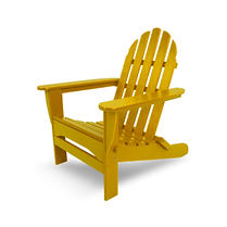 0-Muskoka Chair - Yellow.jpg