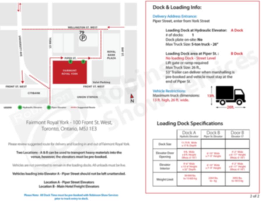Fairmont Royal York Dock Info-2.png