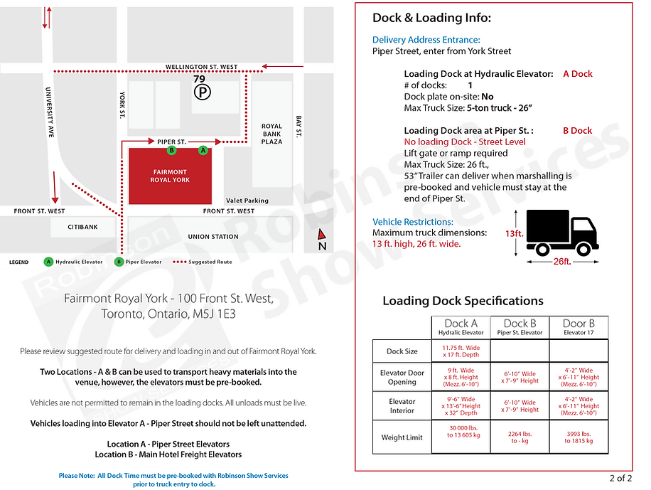Fairmont Royal York Dock Info-2.png