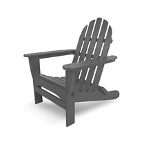 0-Muskoka Chair - Grey.jpg