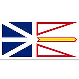 0-Newfoundland.jpg