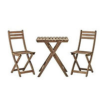 0-Holmen Bistro Set - Wood.jpg