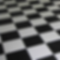 Checkered Dance floor.png