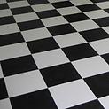 Checkered Dance floor.png