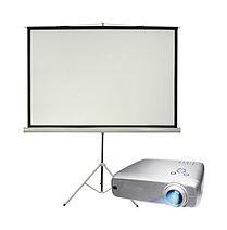 0-projector_screen.jpg