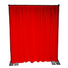 Velour Drape - Red.png