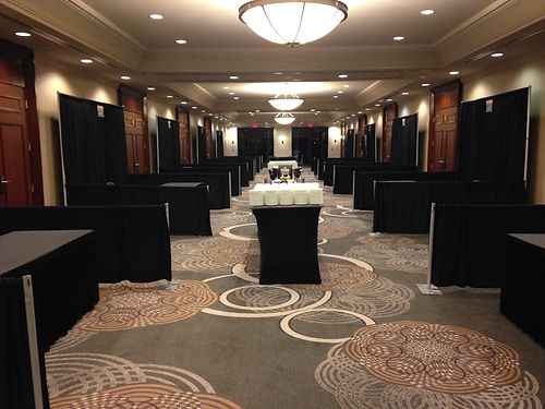 Black Draped Booth - Aisle booth.jpg