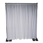 Velour Drape - Grey.png