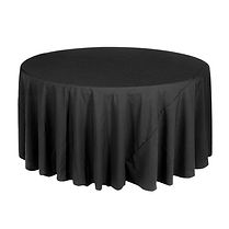0-RTS - Round Table Skirted.jpg