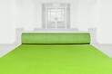 Indoor Carpet - Neon Green.png
