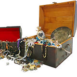props treasure chest b.jpg
