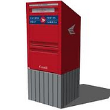 Event Accessories Post Box.png