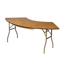 0-SWT - Serpentine Wood Table.jpg
