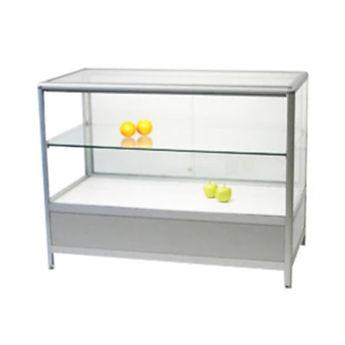 2 shelf.jpg
