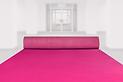 Indoor Carpet - Fuscia.png