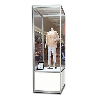 mannequin case.jpg