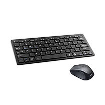 0-keyboard and mouse.jpg