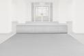 Indoor Carpet - Light Grey.png