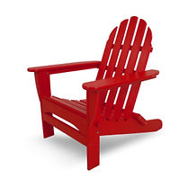 0-MCR - Muskoka Chair - Red.jpg