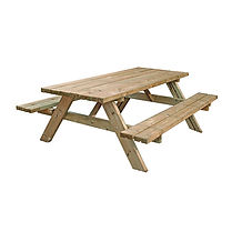 0-picnic table.jpg