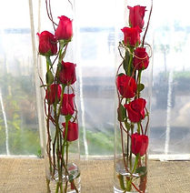 Modern Rose Arrangement.jpg