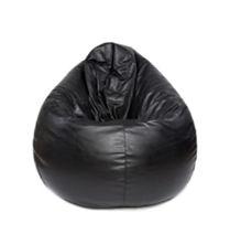 0-Bean Chair BLK.jpg