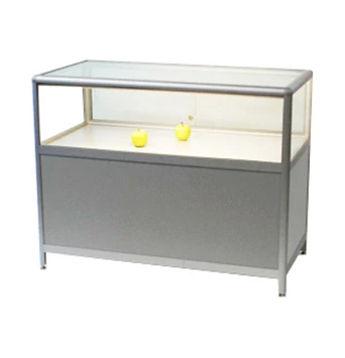 1 shelf.jpg