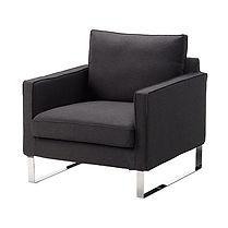 0-upholstered arm chair grey.jpg