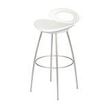 0-BSE - Circle Back Stool - White.png