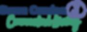 Dawn Condon _ Connected Living _ Logo (1