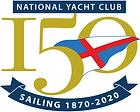 NYC 150 logo large.png