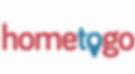 logo-HometoGO-600x328.png
